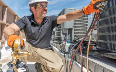 Answering Services for HVAC/R Contractors