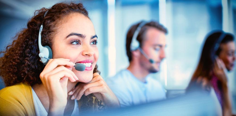 3 Customer Service Tips to Take Advantage Of