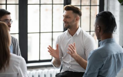 4 More Communication Tips for Leaders
