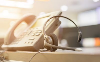 The Qualities of the Best Answering Service Companies