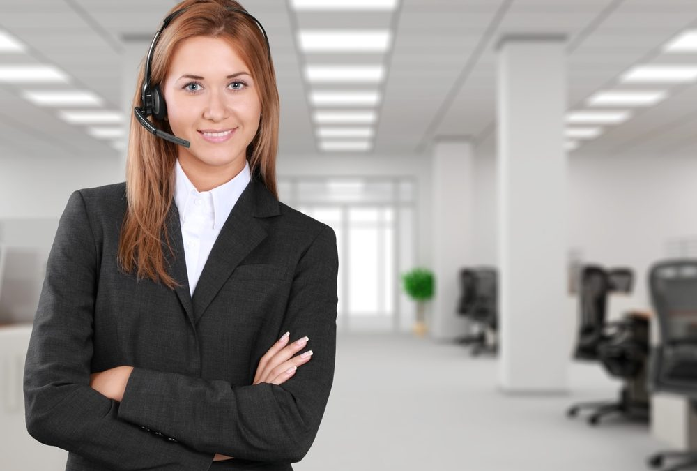 Choosing Answering Services for Small, Medium, and Large Businesses