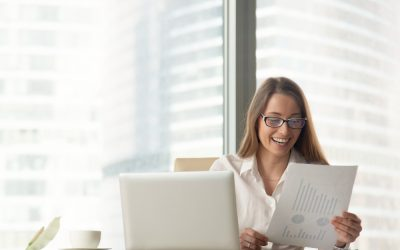3 Ways a Call Center Can Boost Productivity