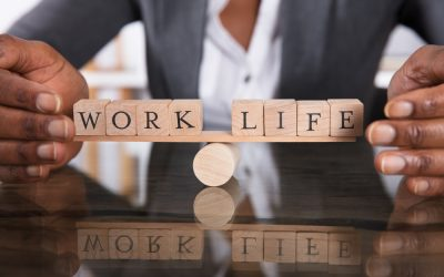 Why Work-Life Balance is So Important for Employees