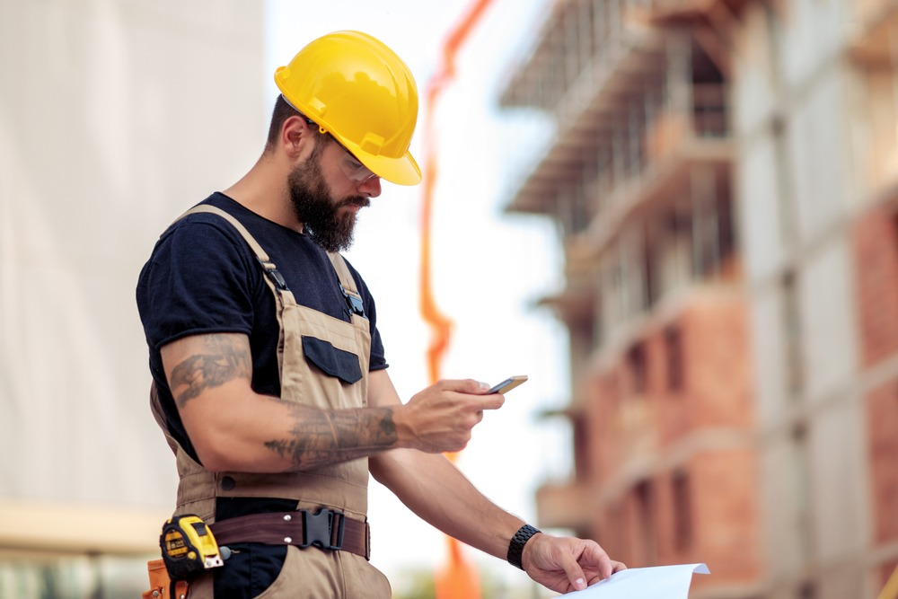 The Best Answering Services for Contractors